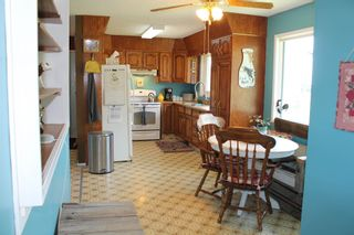 Photo 11: 6517 Twp Rd. 562: Rural St. Paul County House for sale : MLS®# E4233149