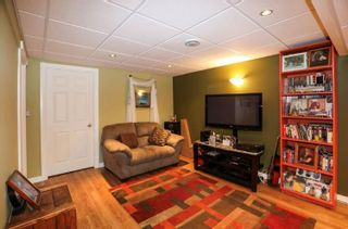 Photo 17: 18 Carriere Avenue in St Pierre-Jolys: R17 Residential for sale : MLS®# 202109638