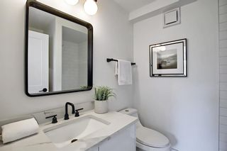 Photo 29: 64 Glamis Gardens SW in Calgary: Glamorgan Row/Townhouse for sale : MLS®# A1112302