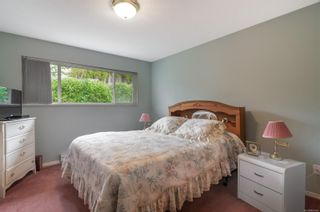 Photo 7: 8 595 Evergreen Rd in Campbell River: CR Campbell River Central Row/Townhouse for sale : MLS®# 887424