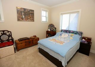 Photo 15: 11180 KINGSGROVE Avenue in Richmond: Ironwood House for sale : MLS®# R2309704
