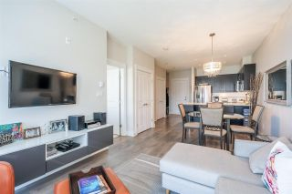 """Photo 14: 411 20728 WILLOUGHBY TOWN CENTER Drive in Langley: Willoughby Heights Condo for sale in """"Kensington"""" : MLS®# R2582359"""