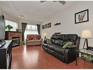 Photo 9: 311 2678 DIXON Street in Port Coquitlam: Central Pt Coquitlam Condo for sale : MLS®# V1051693