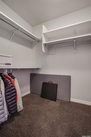 Photo 26: 119 602 Cartwright Street in Saskatoon: The Willows Residential for sale : MLS®# SK859204