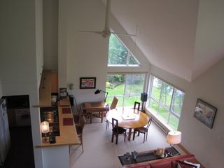 Photo 12: 30 4628 BLACKCOMB Way in Alpine Greens: Home for sale : MLS®# V898289