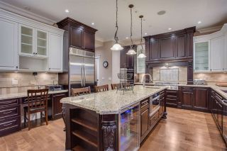 Photo 6: 128 DEERVIEW Lane: Anmore House for sale (Port Moody)  : MLS®# R2144372