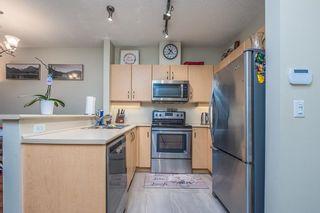 "Photo 8: 124 10838 CITY Parkway in Surrey: Whalley Condo for sale in ""ACCESS"" (North Surrey)  : MLS®# R2597224"