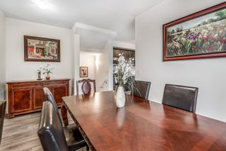 """Photo 19: 144 15230 GUILDFORD Drive in Surrey: Guildford Townhouse for sale in """"GUILDFORD THE GREAT"""" (North Surrey)  : MLS®# R2610132"""