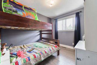Photo 19: 9047 152 Street in Edmonton: Zone 22 House for sale : MLS®# E4248854