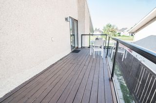 Photo 31: 1508 Leila Avenue in Winnipeg: Mandalay West Residential for sale (4H)  : MLS®# 1720228