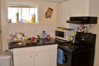 Photo 14: 5163 ELGIN Street in Vancouver: Fraser VE House for sale (Vancouver East)  : MLS®# R2171037
