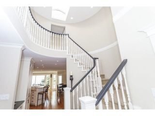 Photo 8: 15252 COLUMBIA AVENUE in South Surrey White Rock: White Rock Home for sale ()  : MLS®# F1449327