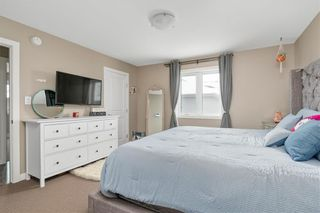 Photo 17: 3 TOWLER Way in Oakbank: RM of Springfield Residential for sale (R04)  : MLS®# 202003378