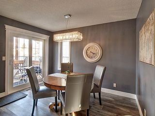 Photo 16: 132 Shawglen Rise SW in Calgary: Shawnessy Detached for sale : MLS®# A1065007
