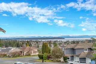 Photo 72: 2728 Penfield Rd in : CR Willow Point House for sale (Campbell River)  : MLS®# 863562