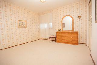 Photo 31: 4111 107A Street in Edmonton: Zone 16 House for sale : MLS®# E4249921