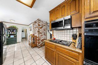 Photo 12: LA MESA House for sale : 4 bedrooms : 9120 Jonell Ct