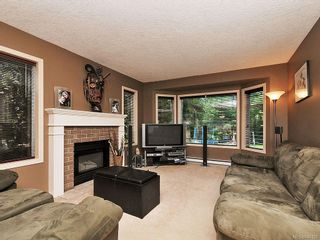 Photo 2: 2141 Cavan Rd in SHAWNIGAN LAKE: ML Shawnigan House for sale (Malahat & Area)  : MLS®# 646129