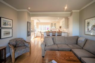Photo 9: 1945 W 35TH Avenue in Vancouver: Quilchena House for sale (Vancouver West)  : MLS®# R2625005