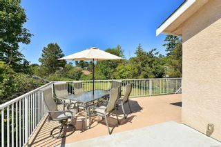 Photo 16: 914 DUNN Ave in : SE Swan Lake House for sale (Saanich East)  : MLS®# 876045