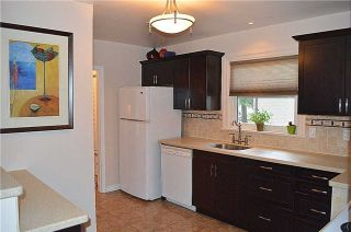 Photo 13: 177 Toynbee Trail in Toronto: Guildwood House (Bungalow) for sale (Toronto E08)  : MLS®# E3537918