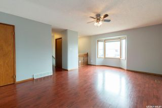 Photo 5: 106-108 Hedley Street in Saskatoon: Forest Grove Residential for sale : MLS®# SK850638