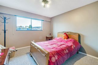 Photo 23: 7350 MONTCLAIR Street in Burnaby: Montecito House for sale (Burnaby North)  : MLS®# R2559744