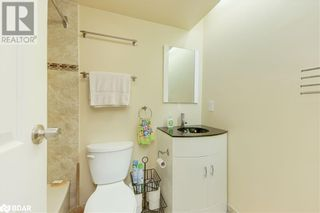 Photo 13: 1102 HORSESHOE VALLEY Road W Unit# 208 in Barrie: Condo for sale : MLS®# 40151413