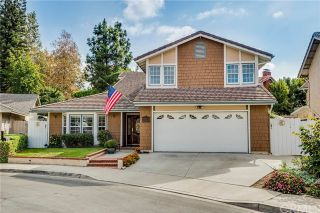 Photo 12: 6 Dorchester East in Irvine: Residential for sale (NW - Northwood)  : MLS®# OC19009084