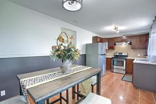 Main Photo: 242 Martinbrook Place NE in Calgary: Martindale Detached for sale : MLS®# A1129711