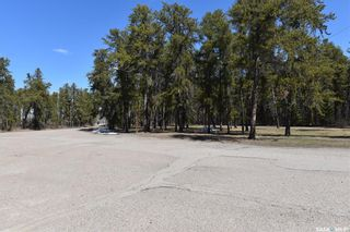 Photo 15: 103 102 Manor Drive in Nipawin: Residential for sale : MLS®# SK854535