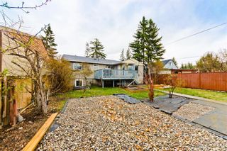 Photo 23: 4323 Bowness Road NW in Calgary: Montgomery Detached for sale : MLS®# A1144296