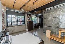 Photo 9: 68 Broadview Ave Unit #217 in Toronto: South Riverdale Condo for sale (Toronto E01)  : MLS®# E3593598