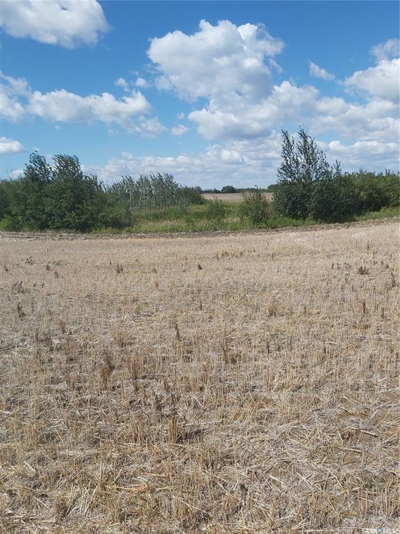 Main Photo: Rystrom Acreage in Corman Park: Lot/Land for sale (Corman Park Rm No. 344)  : MLS®# SK866589