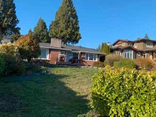 Photo 13: 2255 JEFFERSON Avenue in West Vancouver: Dundarave House for sale : MLS®# R2615667