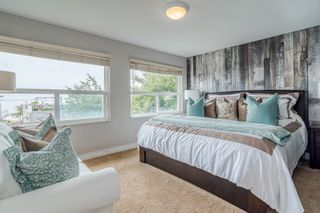 """Photo 13: 14616 WEST BEACH Avenue: White Rock House for sale in """"WHITE ROCK"""" (South Surrey White Rock)  : MLS®# R2408547"""