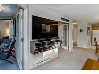 "Photo 4: 214 1155 DUFFERIN Street in Coquitlam: Eagle Ridge CQ Condo for sale in ""Dufferin Court"" : MLS®# R2452654"