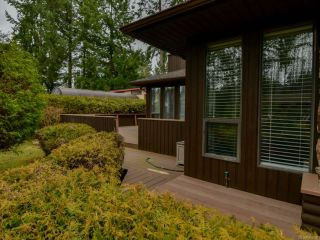 Photo 10: 8818 HENDERSON Avenue in BLACK CREEK: CV Merville Black Creek House for sale (Comox Valley)  : MLS®# 808450