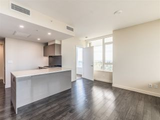 """Photo 20: 1106 6383 MCKAY Avenue in Burnaby: Metrotown Condo for sale in """"Gold House North Tower"""" (Burnaby South)  : MLS®# R2489328"""