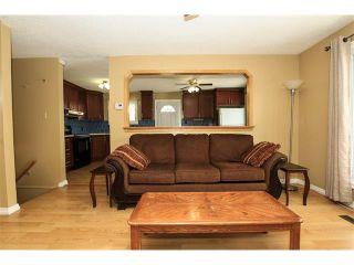 Photo 13: 136 Falton Close NE in Calgary: Falconridge House  : MLS®# C4101015