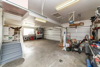 Photo 43: 4 Kendall Crescent: St. Albert House for sale : MLS®# E4236209
