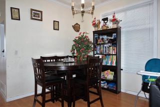 Photo 9: 48 12585 72 Avenue in Surrey: West Newton Townhouse for sale : MLS®# R2138650