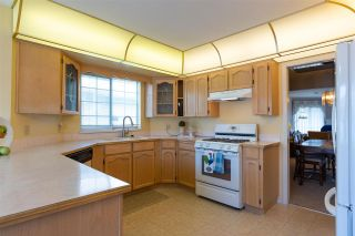 Photo 16: 68 1450 MCCALLUM Road: Townhouse for sale in Abbotsford: MLS®# R2592565
