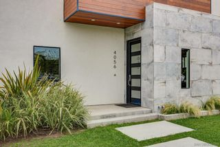 Photo 6: PACIFIC BEACH House for sale : 4 bedrooms : 4056 Haines St in San Diego