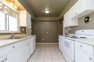 Photo 15: 3970 Bow Rd in : SE Mt Doug House for sale (Saanich East)  : MLS®# 869987