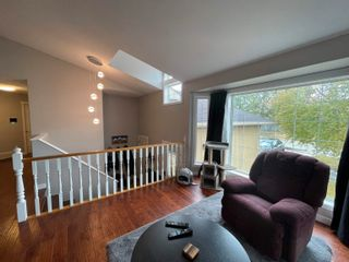 Photo 23: 5519 WOODOAK Crescent in Prince George: North Kelly House for sale (PG City North (Zone 73))  : MLS®# R2614805