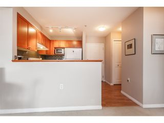 Photo 8: 232-8880 202 St in Langley: Walnut Grove Condo for sale : MLS®# R2476202