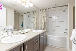 """Photo 18: 214 3082 DAYANEE SPRINGS Boulevard in Coquitlam: Westwood Plateau Condo for sale in """"THE LANTERN"""" : MLS®# R2584143"""