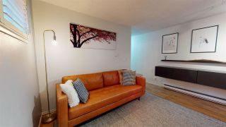 "Photo 12: 104 1631 COMOX Street in Vancouver: West End VW Condo for sale in ""WESTENDER ONE"" (Vancouver West)  : MLS®# R2541051"