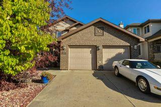 Photo 2: 3040 MACNEIL Way in Edmonton: Zone 14 House for sale : MLS®# E4263321